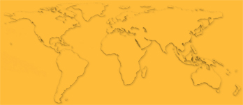 Global Map: Goldwyn Strategies